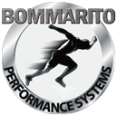 Bommarito Performance Systems Logo